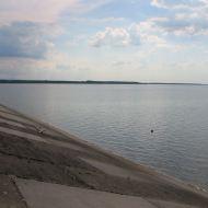 jezioro-goczalkowickie-zapora-9
