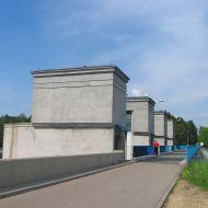 jezioro-goczalkowickie-zapora-9b