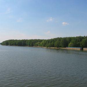 jezioro-goczalkowickie-zapora-9c