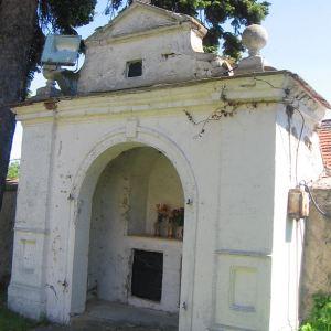budzow-kosciol-kaplica-1
