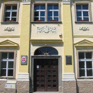 budzow-palac-3