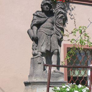 budzow-gorny-dom-sw-florian