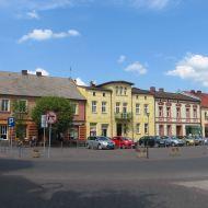 bierun-rynek-9a