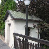 bierun-kapliczka-ul-krakowska-1