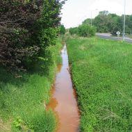 bierun-potok
