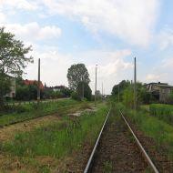 bierun-stacja-przejazd-1