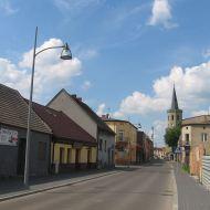bierun-ul-krakowska-1