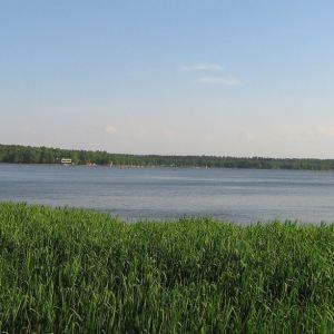 paprocany-jezioro-paprocanskie-2