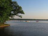 paprocany-wschod-jezioro-paprocanskie-9d