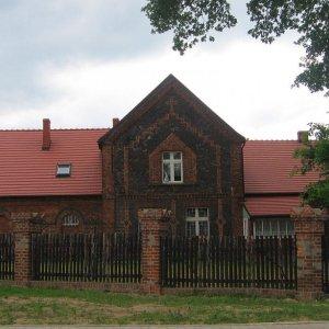 lewkow-budynek-1