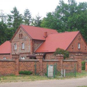 lewkow-budynek-3