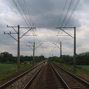 czekanow-przejazd-1