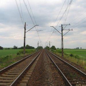 czekanow-przejazd-2