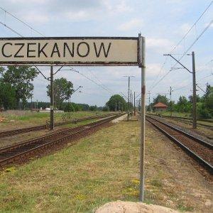 czekanow-stacja-3
