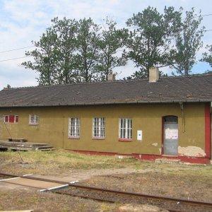 czekanow-stacja-4