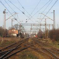 dobroszyce-ul-kolejowa-przejazd-1