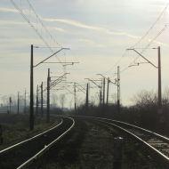 dobroszyce-ul-kolejowa-przejazd-3