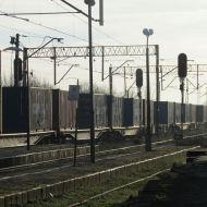 dobroszyce-stacja-4