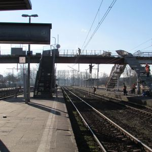zywiec-stacja-1