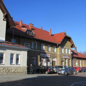 zywiec-stacja-8