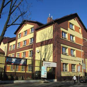 zywiec-ul-dworcowa-3-gimnazjum
