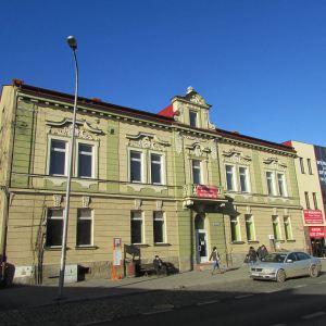 zywiec-ul-dworcowa-6