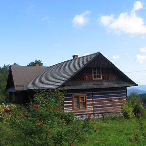 hujdowa-dom-2.jpg