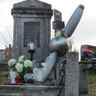 zywiec-kosciol-przemienienia-panskiego-cmentarz-13