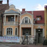 zywiec-ul-pilsudskiego-4
