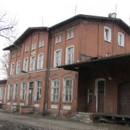 grabowno-wielkie-stacja-04