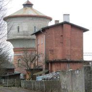 grabowno-wielkie-stacja-05
