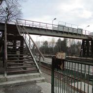 grabowno-wielkie-stacja-06