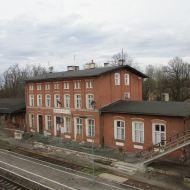 grabowno-wielkie-stacja-12