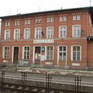 grabowno-wielkie-stacja-14