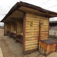 grabowno-wielkie-stacja-18