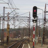 grabowno-wielkie-stacja-20