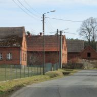 bukowinka-i14