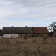 malerzow-bukowinka-c9b