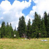 jalowiec-szczyt-2.jpg