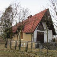 dobroszyce-ul-trzebnicka-f2-cmentarz-1
