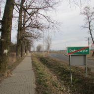 dobroszyce-ul-trzebnicka-g1