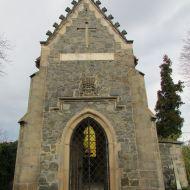 przerzeczyn-zdroj-kosciol-cmentarz-kaplica-ii-2
