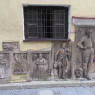 przerzeczyn-zdroj-kosciol-mur-07