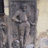 przerzeczyn-zdroj-kosciol-mur-11