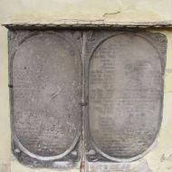 przerzeczyn-zdroj-kosciol-mur-28