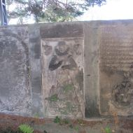 przerzeczyn-zdroj-kosciol-mur-wokol-2