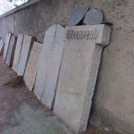 przerzeczyn-zdroj-kosciol-mur-wokol-7