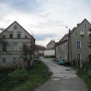 niemcza-ul-polna-1