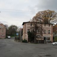 niemcza-ul-piastowska-1