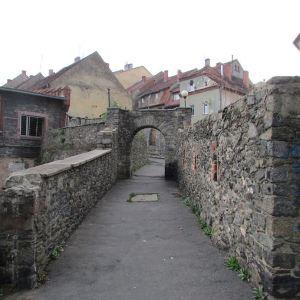 niemcza-ul-piastowska-6